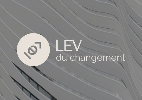 LEVduChangement_texturaFR